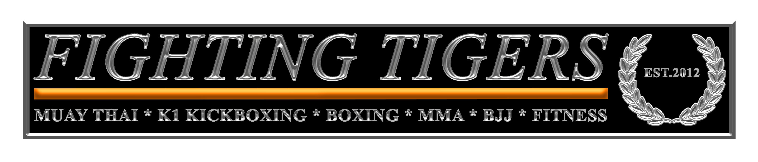 Fighting Tigers Gym - Martial Arts Classes in St Leonards On Sea